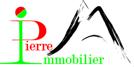 Pierre Immobilier